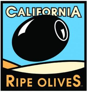 California Ripe Olives: sponsor of Blog Brulee 2015 | Teaspoonofspice.com