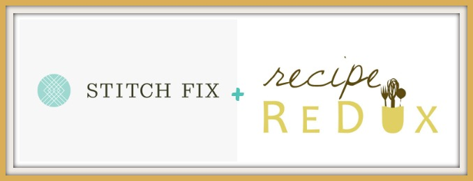 Stitch Fix Summer Style Review Part One