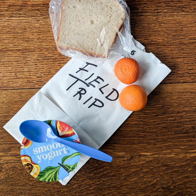 3 Easy Lunchbox hacks   @TspCurry