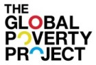 global-poverty-project-logo