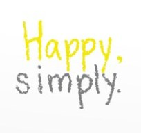 happy-simply-logo