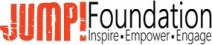 jump-foundation-logo
