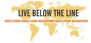 live-below-the-line