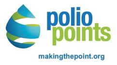 polio-points-logo