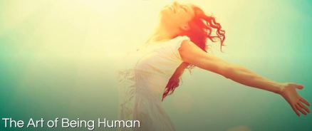 the-art-of-being-human-thumbnail-girl