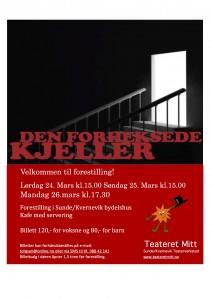 Plakat (2)