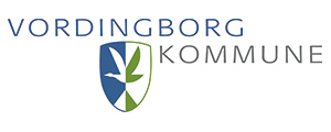 VordingborgKommune300
