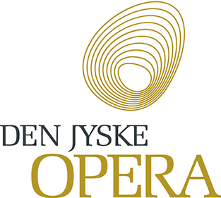JyskeOpera_Logo_press_s