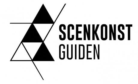 Scenkonstguiden-svart-747x547