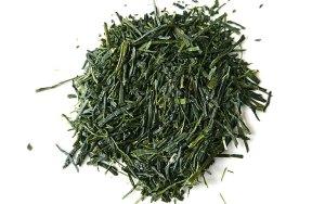 Japanse groene thee Sencha