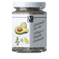 Epicure - Guacamole Dip Mix