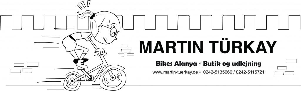 Martin_turkay_logo_2015
