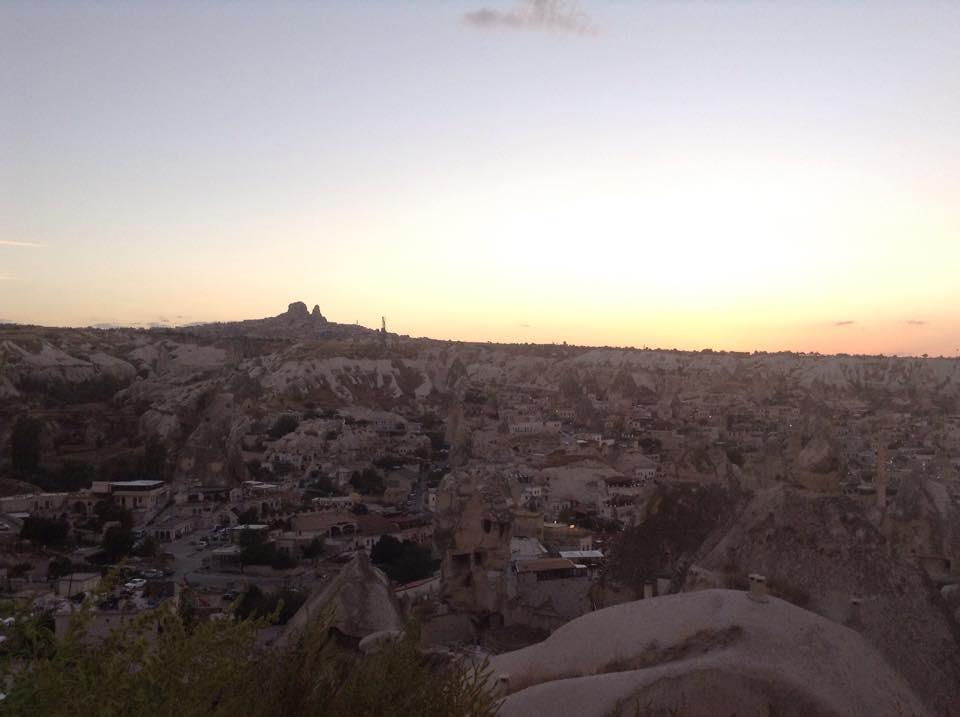 cappadokia_solnedgang