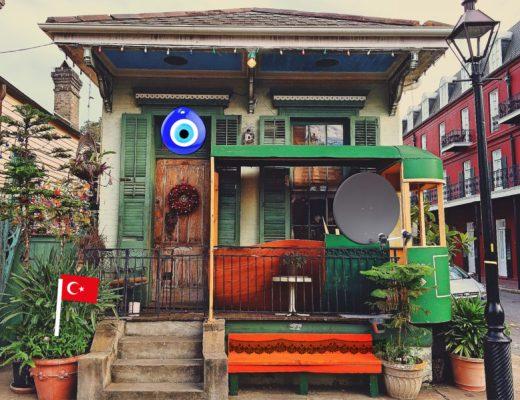 et tyrkisk hjem, et tyrkisk hus, hus fra tyrkiet, danks i tyrkiet, hvordan er det at bo i tyrkiet, sådan er den tyrkiske hverdag,