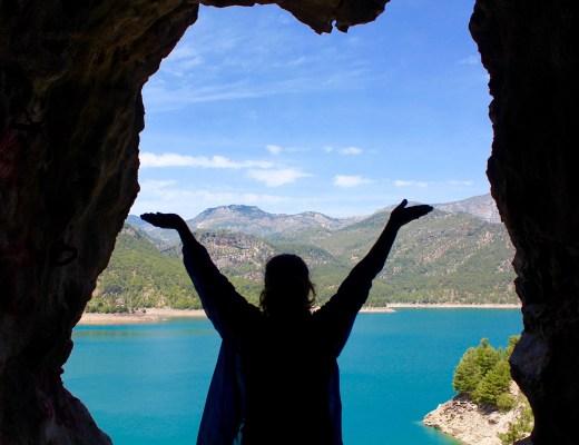 natur i tyrkiet, blog om alanya, blog om tyrkiet, manavgat floden