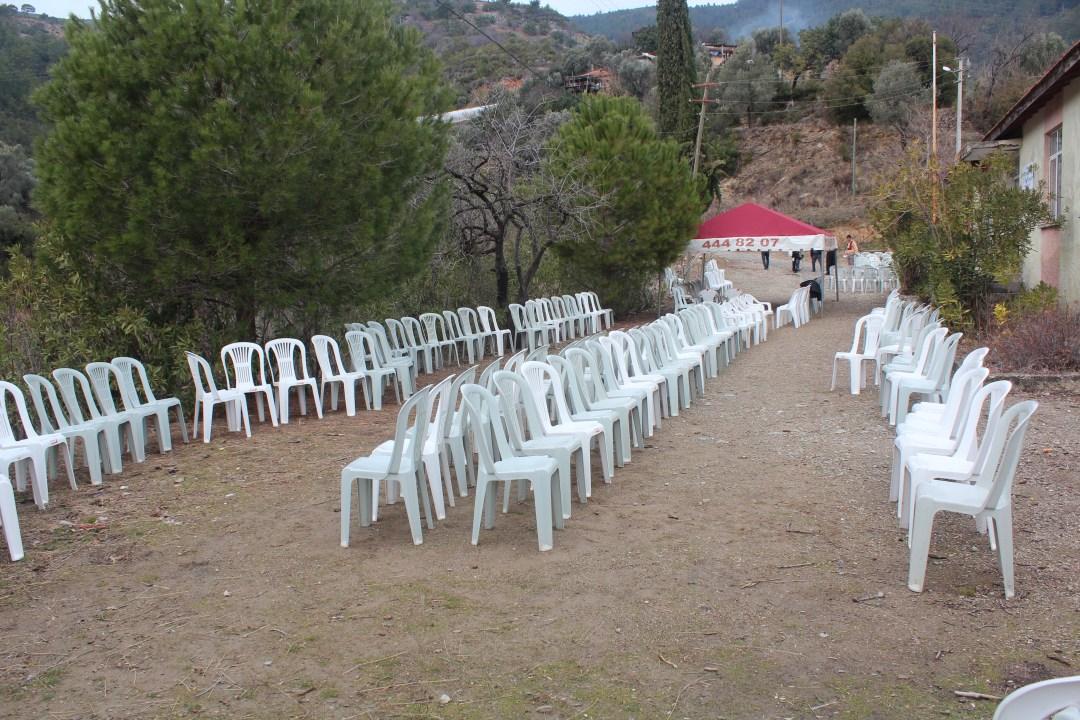 forlovelsesfest-alanya-blog