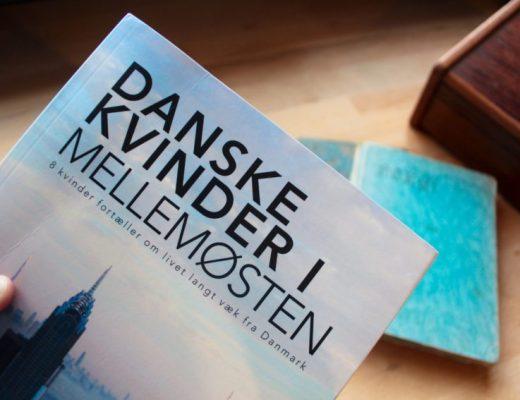 danske kvinder i mellemøsten, bog danske kvinder i mellemøsten, jeanette tvede, danske kvinder i Alanya, danske virksomheder i Alanya, boganmeldelse danske kvinder i mellemøsten,