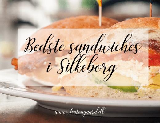 sandwich silkeborg, bedste sandwich i silkeborg, sandwich steder silkeborg, silkeborg sandwiches