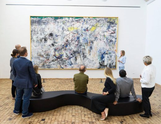 museer silkeborg, silkeborg museums, seværdigheder i silkeborg, silkeborg seværdigheder, museums i silkeborg,