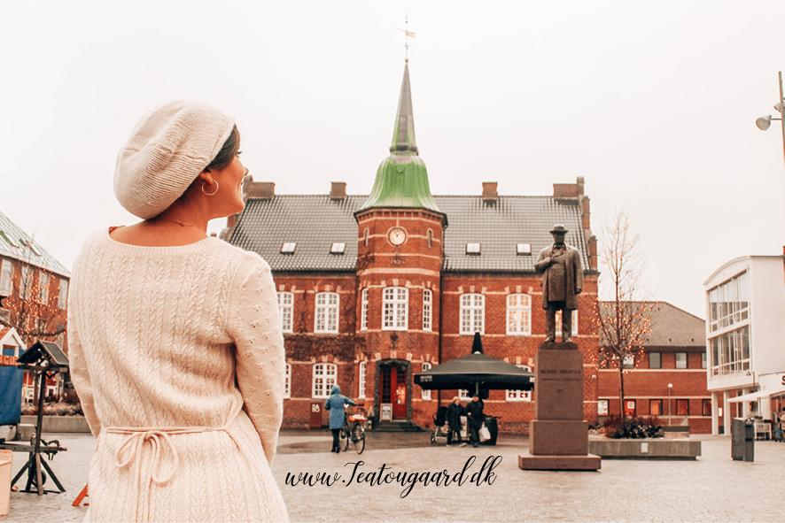 turist i silkeborg, seværdigheder i Silkeborg, turist i silkeborg, himmelbjerget, oplevelser i silkeborg, hvad skal vi lave i silkeborg, ferie i silkeborg,