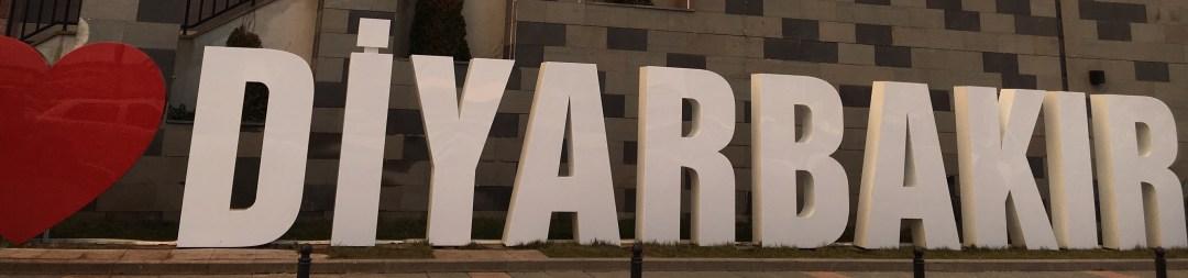 diyarbakir, tyrkiet, østtyrkiet, rejseblog, alanya bloggen, tyrkiet bloggen, forelsket i kultur