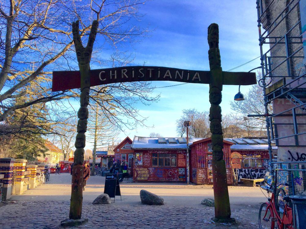 Christania, fristaden Christania, Christania fristaden, pusher street, copenhagen pusher street, pusher street Christania, er Christania sikkert, er der sikkert på Christania
