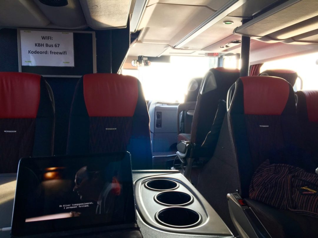 billetpriser til flixbus, flixbus, bus fra københavn til silkeborg, bus fra silkeborg til københavn, flixbus, sortbillet,