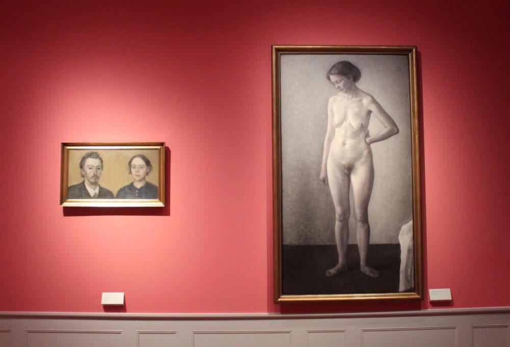 dansk kunst, seværdiheder i københavn, københavn seværdigheder, museum i københavn, københavn museums