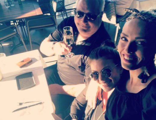 En vie beach, alanya en vie beach, en vie hotel, en vie beach hotel alanya, champagne brunch alanya, alanya champagne brunch