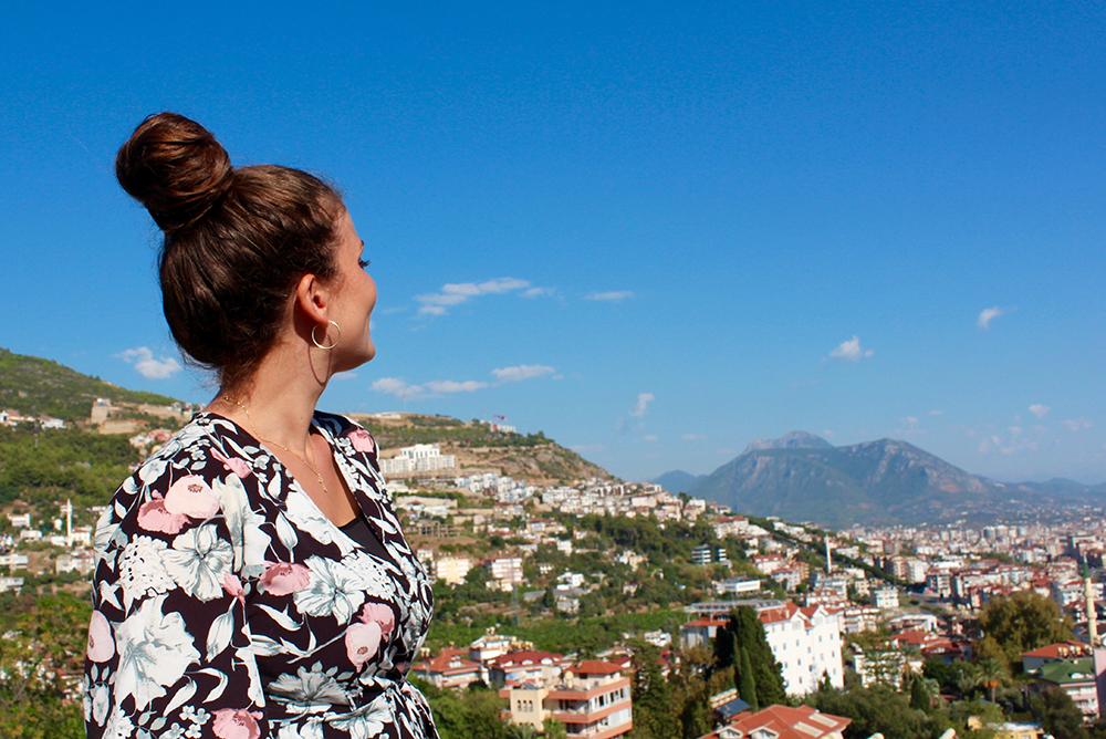 Alanya blog, liv i paradis, lev som en drøm, tyrkiet blog, travelblogger, danish travelblogger, alanya, dansk i alanya, dansk i tyrkiet,