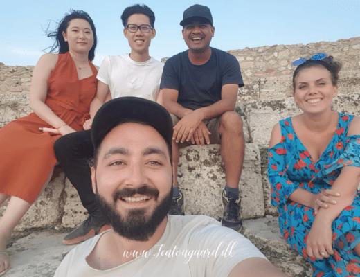 internationale venskaber, venskaber i tyrkiet, alanya blog, tyrkiet blog, alanya blogger, rejseblogger, travelblog, danish travelblog,