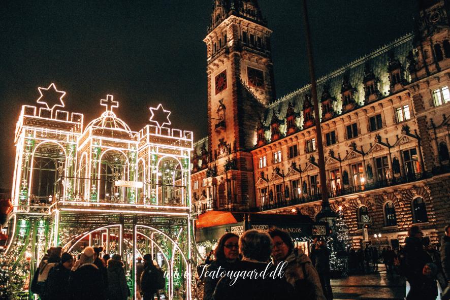 Julemarked i Hamborg, julemarked hamborg, julemarkeder i tyskland, tyskland julemarkeder, julemarkeder i hamborg, hamborg julemarked, jul i hamborg, jul i tyskland, erotisk julemarked, erotisk julemarked i hamborg, frækt julemarked i hamborg, sankt pauli julemarked, julemarked ved saknt pauli hamborg, julemarked ved reeperbahn, erotisk julemarked ved reeperbahn, reeperbahn i hamborg, OPLEVELSER I HAMBORG, JULEMARKEDER I TYSKLAND, JUL I TYSKLAND, JUL I HAMBORG, JULEMARKED I HAMBORG, JULEMARKEDER I HAMBORG, JULEMARKEDER I HAMBURG, JUL I HAMBURG, JULEMARKED I HAMBURG, GUIDE TIL HAMBORG, REJSEGUIDE TIL HAMBORG, REJSEBLOG, BLOG OM AT REJSE, TRAVELBLOG, DANISH TRAVELBLOGGER, TRAVELBLOGGER.