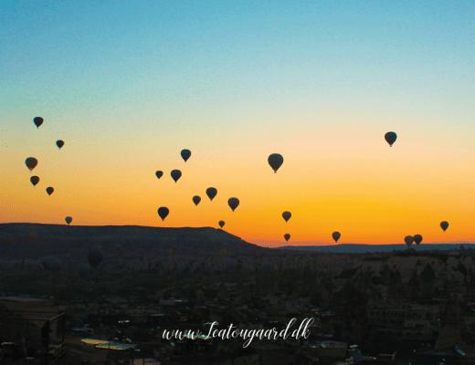 Ballontur i cappadokien, ballontur i kappadokien, ballontur i turkey, turkey ballontur, ballontur i tyrkiet, tyrkiet, instagram tyrkiet, ballontur, unikke oplevelser i tyrkiet, cappadokien, Cappadocia, cappadokien, kappadokien, kappadokia, rejseblog, rejseblog tyrkiet, rejseblog kappadokien, rejseblog cappadocia, unikke landskaber, verdens smukkeste steder, Unesco, unesco steder, unesco steder i tyrkiet