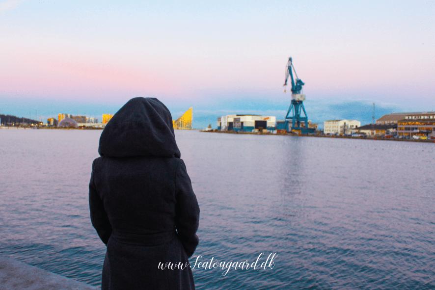 Århus rejseblog, rejseblog århus, blog om århus, tea tougaard, rejseblogger, rejsebloggen, danish travelblog, hverdag i tyrkiet, hverdag i Alaya, blog om Alanya, Alanya blog,