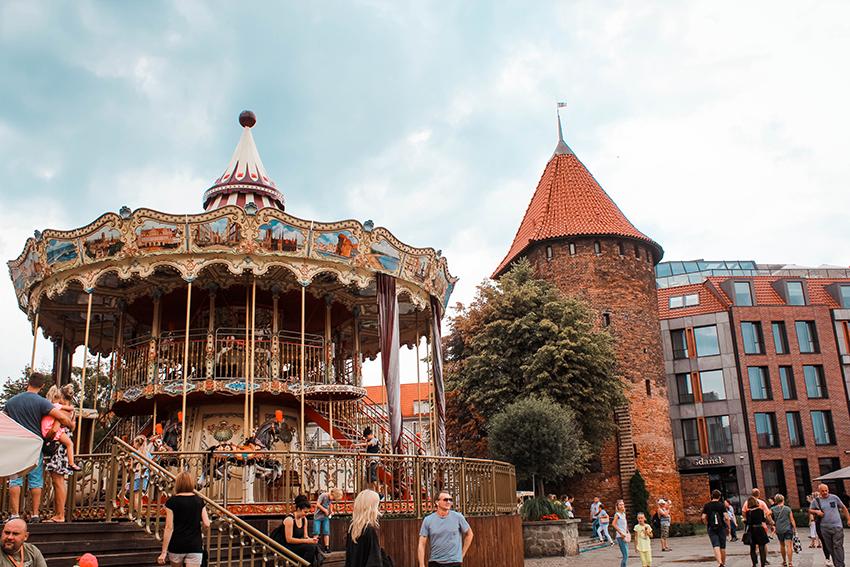 Seværdigheder i Gdansk, Gdansk polen, guide til Gdansk, gdansk dansk guide, seværdigheder i Polen, Polen seværdigheer, Oplevelser i Gdansk, rejser til Gdansk, Fly til Gdansk, shopping i Gdansk,