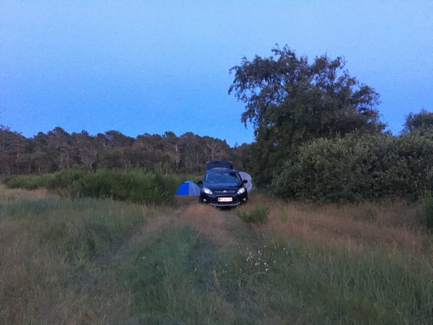skagen camping, camping i skagen, camping i naturen, natur camping Danmark, gratis ferie i Danmark, naturoplevelser
