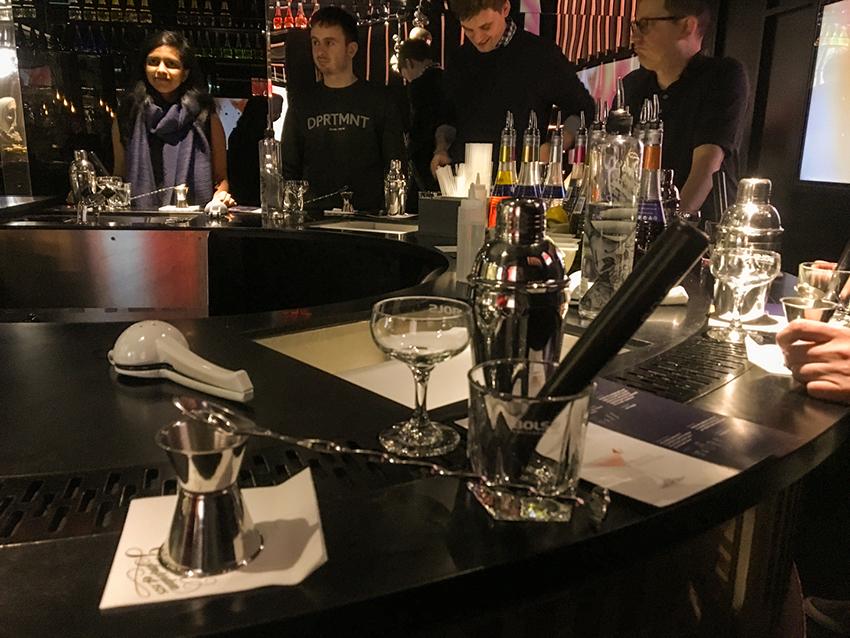 Bolts museum, museer i Amsterdam, Seværdihgeder i Amsterdam, Seværdigheder i Holland, Bolts museum amsterdam, museer i amsterdam, anderledes seværdigheder i Amsterdam, alkohol i amsterdam, sjove oplevelser i Amsterdam,