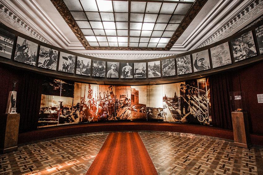Stalin museum, stalin fakta, stalin georigen, stalin gori, stalin museum gori, gori museum, stalin statue, museum stalin, statuer af stalin, stalin statuer i Georigen, oplevelser i Gori, Oplevelser i Georgien, oplevelser i Tbilisi, seværdigheder i Georigen, seværdigheder i Tbilisi, Seværdigheder i Gori