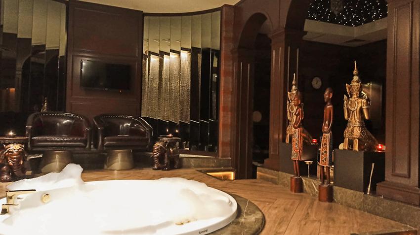 Zenn spa, zenn spa alanya, hamam alanya, tyrkisk bad alanya, alanya tyrkisk bad