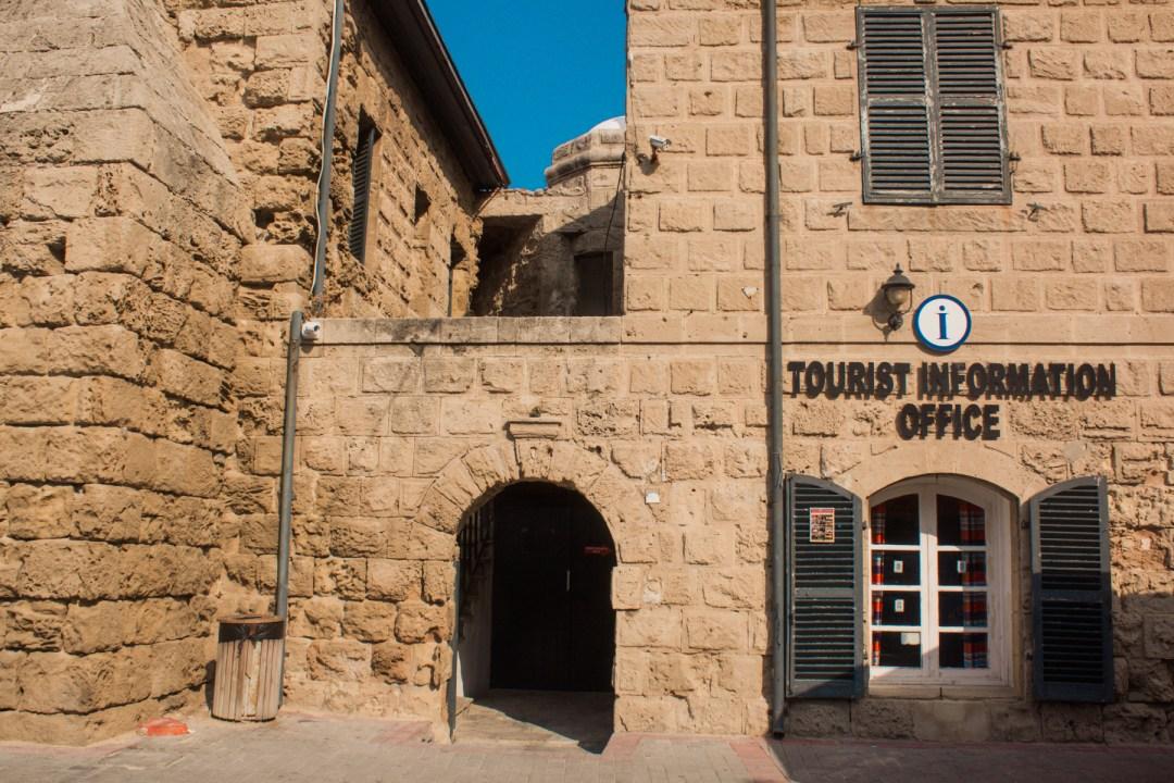 Turist kontor girne, Turist kontor kyrenia, turist information, seværdigheder på Nordcypern, Seværdigheder i Girne, Seværdigheder i Kyrenia, hvad kan man lave på Nordcypern, Seværdigheder på Cypern, Cypern guide,
