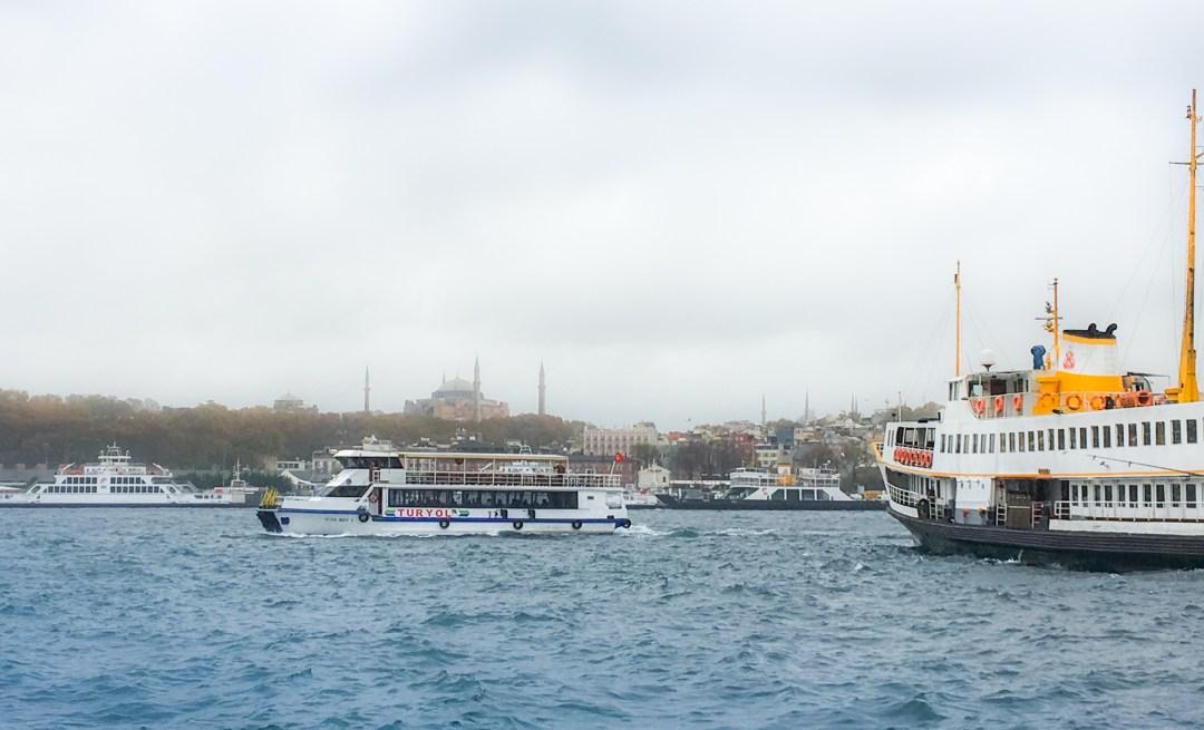 fakta om Istanbul, rejseguide til Istanbul, istanbul rejseguide, det vidste du ikke om istanbul, rejseblog istanbul, istanbul rejseblog, seværdigheder i Istanbul, dansk guide til Istanbul