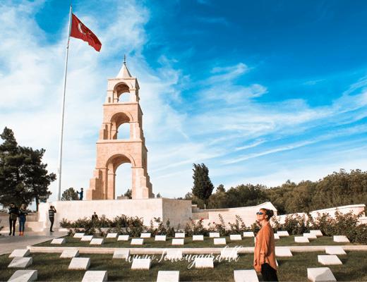 tyrkisk kultur, regler i din tyrkiske kultur, den tyrkiske hverdag, tyrkiet, hvordan er hverdagen i tyrkiet, dansk i tyrkiet, danskere i tyrkiet, guide til tyrkiet,