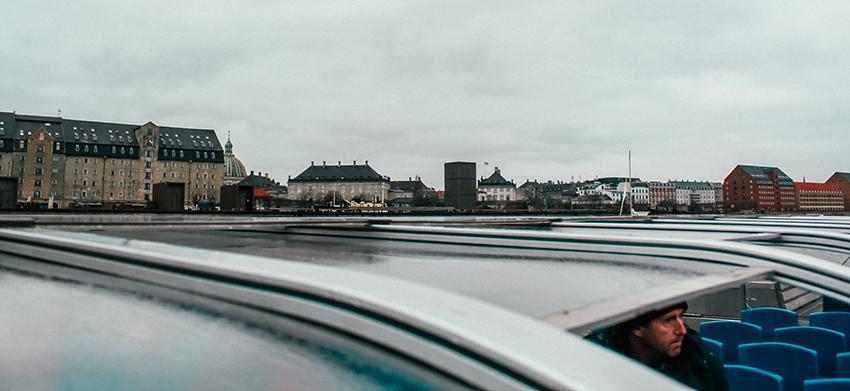 Netto bådene, billigeste kanalrundfart, kanalrundfart Købenahvn, den billigeste Kanalrundfart i København, Se København fra vandet, Seværdigheder i København