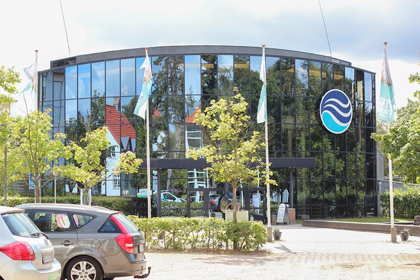 Seværdigheder i Silkeborg, Aqua akvarium Silkeborg, Silkeborg Akvarium, Oplevelser i Silkeborg, Silkeborg oplevelser, Oplevelser for Børn i Silkeborg, Odder i Silkeborg
