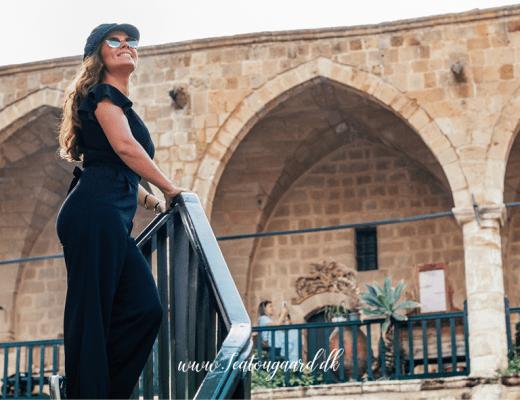 Nicosia seværdigheder, Lefkosa seværdigheder, seværdigheder på Nordcypern, Nordcypern Seværdigheder, Great Han Nicosia, oplevelser i Nicosia, Oplevelser på Nordcypern,