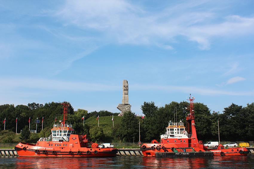 westerplatte, anden verdenskris gdansk, gdansk anden verdenskrig, gdansk westerplatte, westerplatte gdansk,