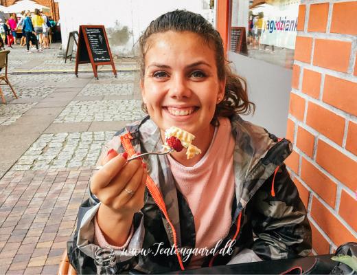 polsk mad, mad fra Polen, polske retter, madguide til Polen, guide til Polen, Polske retter, polske lokalretter