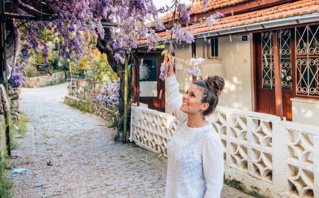 alanya bloggen, udenlandsblog, ting jeg hader, det jeg hader, hader ved Tyrkiet, problemer med at bo i udlandet, problemer med at bo i Tyrkiet