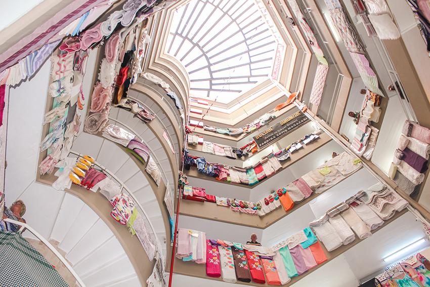 Denizli, tekstil marked i Tyrkiet, Tekstil marked i Denizli, Denizli guide,