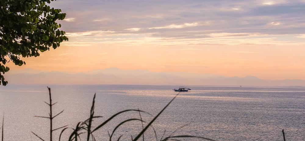 Bådture Side, Side bådtur, Manavgat bådtur, guide til Side, Guide til manavgat, Side oplevelser,